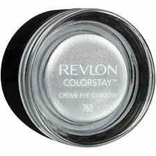 Revlon Colorstay Creme Eye Shadow #760 Earl Grey