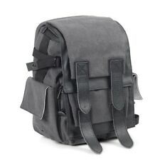National Geographic NG W5052 Walkabout Backpack  Camera Bag for DSLR/CSC