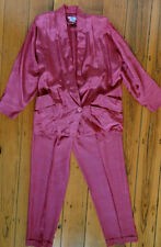 Party Vintage Suits & Coordinated Sets for Women