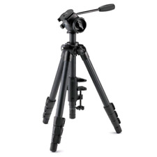 Velbon SUB-65 3-in-1 Tripod / Monopod / Hide-Clamp
