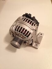 NEW Bosch Replacement Alternator Volvo S60 S70 C70 V70 1999- 2005