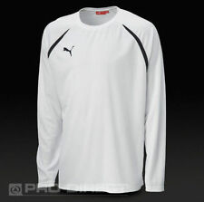 Polyamide Long Sleeve Running Activewear for Men
