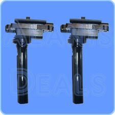 Richporter Technology Premium High Performance Ignition Coil C635 (SET OF 2)