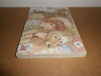 Let Dai Vol. 13 Manhwa  Manga Graphic Novel Book in English BL Yaoi
