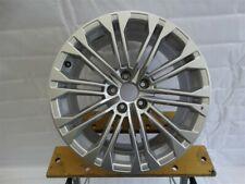 AUDI A4 A5 B9 8W 18 ZOLL 8.5J ET29 Original 1 Stück Alufelge Felge Aluminium RiM