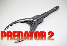 Predator 2 Resin Spear Tip Replica