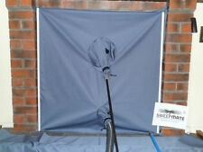 chimney sweep sheets soot protection sheets Dust protection sheets 4 inglenooks