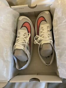 Nike Air Zoom Victory 2021 Track Spikes Size 9