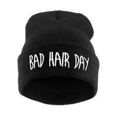 Hüte und Mütze aus Acryl für Damen