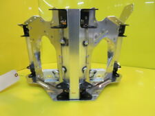 NEW SKIDOO SKI DOO MXZ REV FRONT SUSPENSION BULKHEAD NUN CROSS MEMBER FRAME