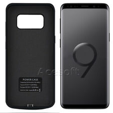 5000mAh External Battery Charger Power Case for Samsung Galaxy S9 Sm-G960U Usa