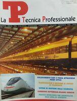 LA TECNICA PROFESSIONALE FEBBRAIO 2006