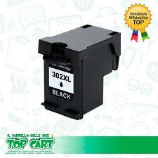 Cartuccia Compatibile Hp 302 -302 xl