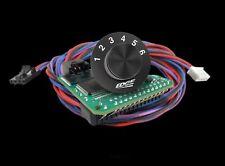 Engine Control Module/ECU/ECM/PCM Prom-Std Trans Edge Products 14004
