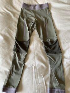 Stella McCartney Running Leggings - Size XS