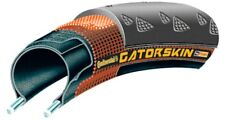 Continental Ultra Gatorskin Commute Tyre w/Bead 700x25