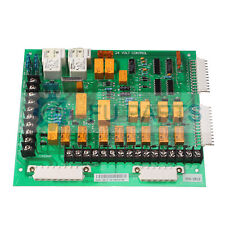 24V 12 Lights Generator Detector Control Board for Onan 300-2812