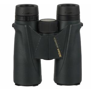 NIKON MONARCH ATB Binoculars 10 x 42  Mod 7432 Fog-free / waterproof All Terrain