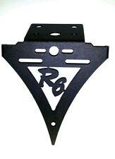 Kennzeichenhalter Yamaha R6   06 - 10    R 6