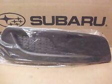 Genuine OEM Subaru Legacy Right Front Fog Light Bezel 2010 - 2012 (57731AJ21A)