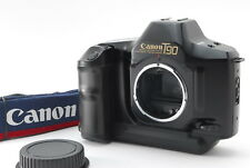 【Exc+++】Canon T90 Film Camera Body w/strap From Japan
