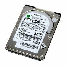 "Hitachi TravelStar IC 25 020 ATCS 04 2.5"" 20GB N Disco Duro HDD IDE"
