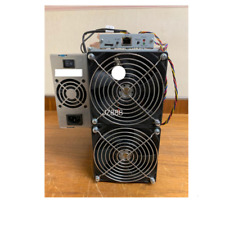 Innosilicon T2T HF 28 TH Bitcoin Antminer SHA256 BCH Bitcoin Miner BTC US DHL