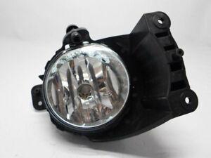 Right Side Fog Lamp for 2012-2016 Chevrolet Sonic / Holden Barina / Aveo