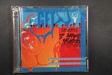 Get Wicked vol 1- Double CD (C222)