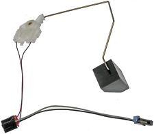Fuel Level Sensor Dorman 911-022
