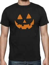 Graphic Tee Halloween T-Shirts for Men