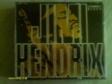 Jimi Hendrix (2CD SET)