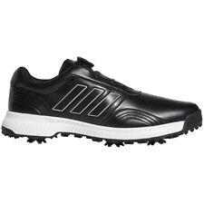 Adidas Cp Traxion Boa Zapatos De Golf
