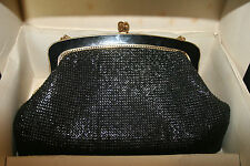 Mesh 1960s Vintage Clothing, Shoes & Accessories