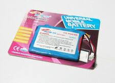 MSM HK Rechargeable Lithium-ion Battery For Portable DVD Player