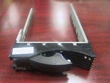 """Tray for 3.5"""" SCSI IBM Ultra 320 Series Hard Drive"""