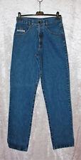 Black out Herren Jeans blau Gr. W31/L34