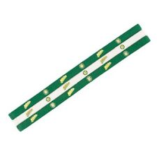 MLB Oakland Athletics  Elastic Headbands (3 in Pack)