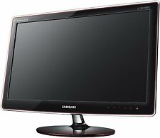 "Monitor SAMSUNG SyncMaster P2770FH 27"" Widescreen LCD Monitor"