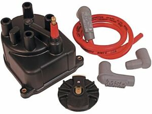 Distributor Cap and Rotor Kit For 1992-2001 Honda Prelude 1998 2000 1995 D966BT