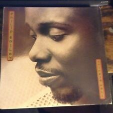Philip Bailey - Chinese Wall - LP Record Album - Exc Cond FC 39542