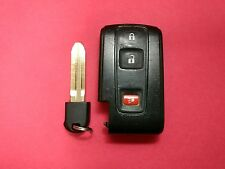 OEM TOYOTA PRIUS smart key keyless entry MOZB31EG