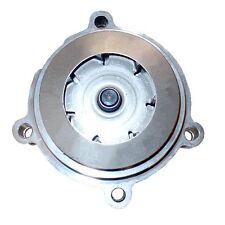Engine Water Pump AUTOZONE/ DURALAST-ASC CWP-2378