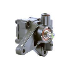 Remanufactured Power Strg Pump  ACDelco Professional  36P0523