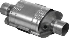Catalytic Converter Fits: 1999 Ford F-350 Super Duty 6.8L V10 GAS SOHC