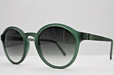 Neubau Dani n62 Gafas de Sol 5600 Natural Px Colección Optiker Nuevo Gafas