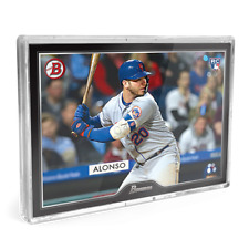 40% off on 4+! 2019 Topps On Demand Set #7 Inspired By '55 Bowman-Top Prospects