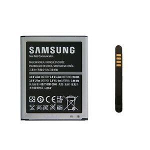 Akku kompatibel zu Samsung Galaxy S3 III I9300 Li-Ion Accu