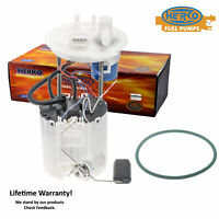 Herko Fuel Pump Module 501GE For Chevrolet Sonic 2012-2014