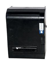 FC tm200 ultra-fast Receipt Printer